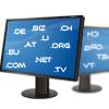 Domains ab 15 CHF