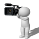 Foto- & Videobearbeitung