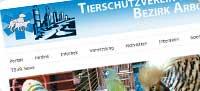 tierschutz-romanshorn.ch